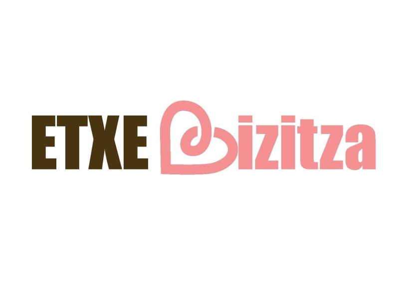 Etxe Bizitza
