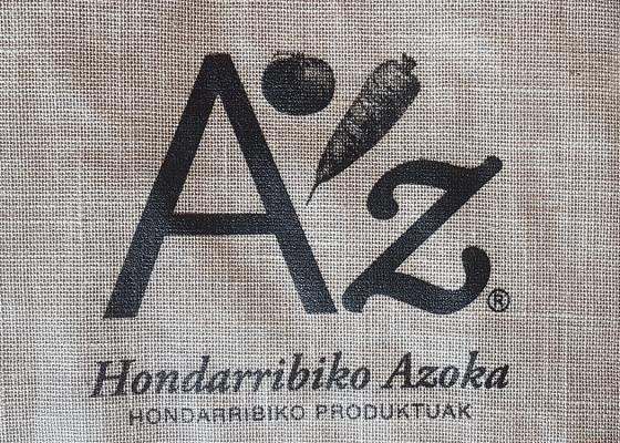 Hondarribiko Azoka